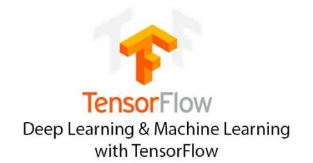 Deep Learning With Tensor Flow
