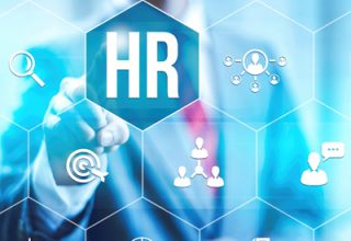 HR Analytics Certification <p>Starts 20th  April 2019
