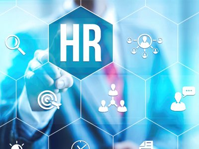 HR Analytics Certification