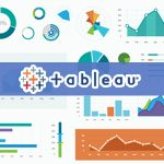 Advanced Tableau Certification Starts 20th April 2019