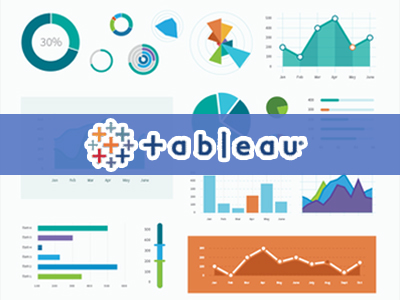 Advanced Tableau Certification