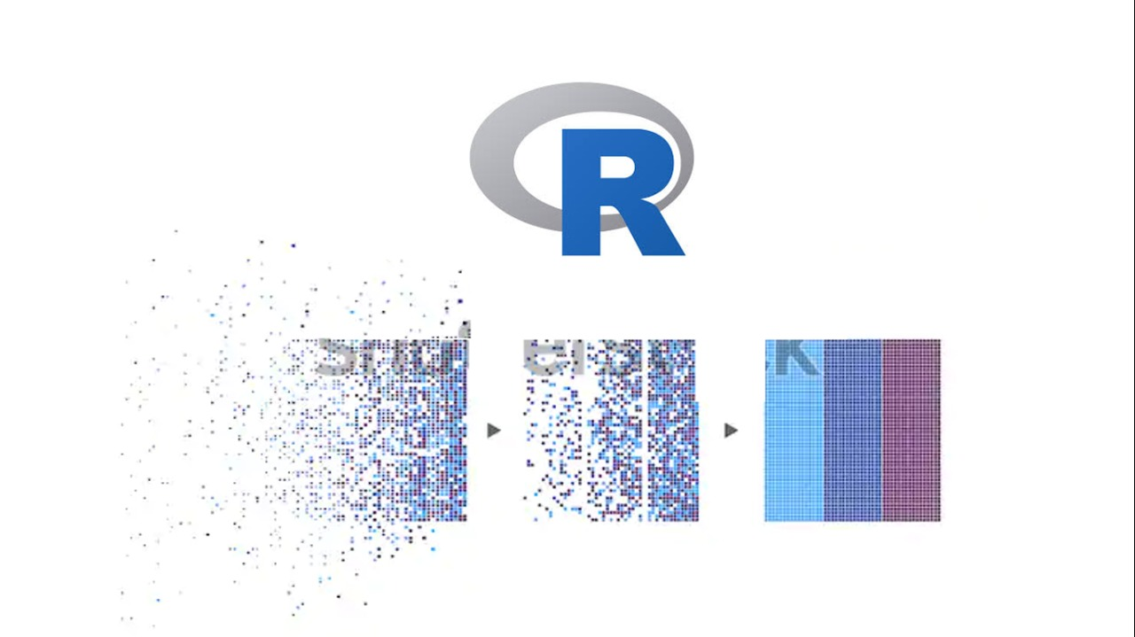 Introduction to R