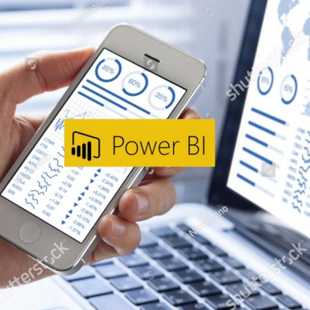 Microsoft Power BI Certification