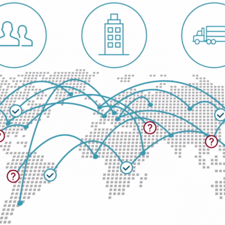 Introduction to Supply Chain Analytics with Tableau